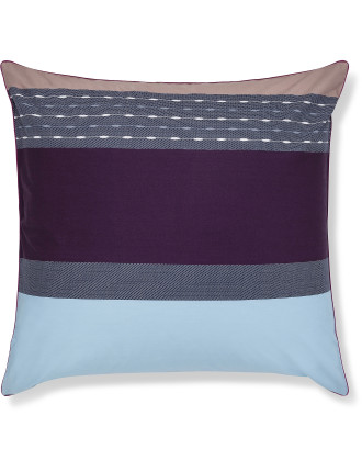 Siam European Pillowcase