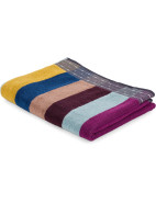 Siam Jacquard Bath Sheet $99.00