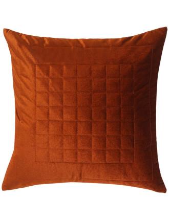 Velvetine European Pillowcase