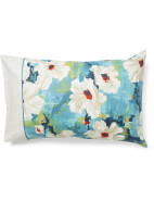 Giverny Standard Pillowcase Pair $33.71