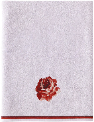 Parfaite Bath Towel