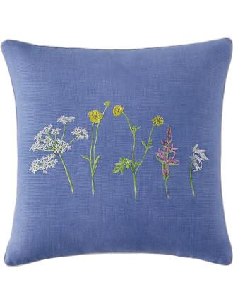 Beaucoup Cushion 42x42