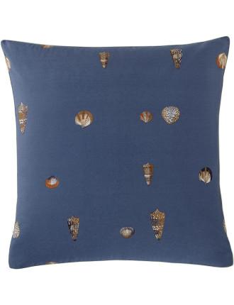 Lavezzi Pillowcase European