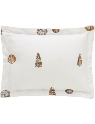 Lavezzi Cushion Cover