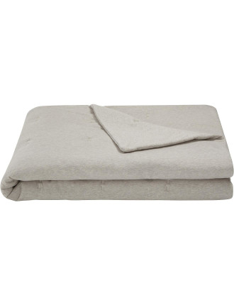 Cocoon Beige Counterpoint