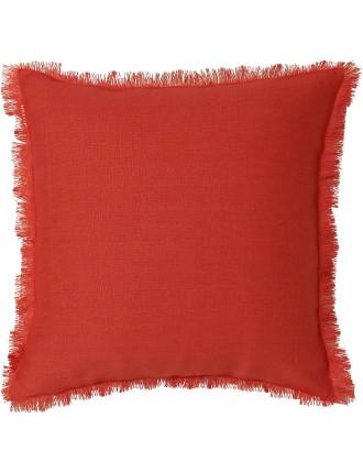 Frange Corail Cushion Cover 45x45
