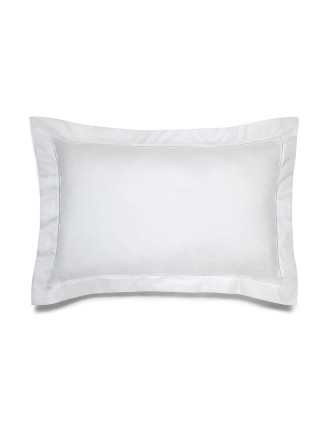 Rl 624 Sateen Cushion 31x42