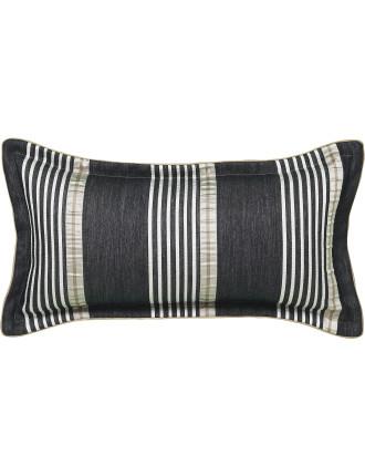 Bennett Long Cushion