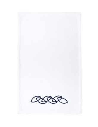 Alliance Bath Towel 70x140cm
