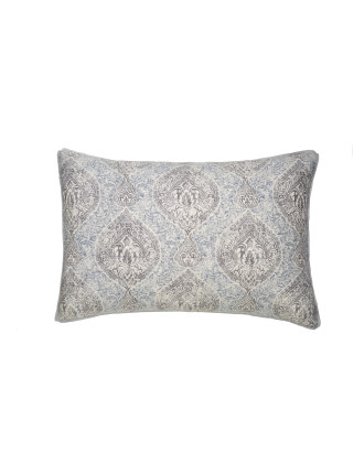 AVOCA STANDARD PILLOWCASE PAIR