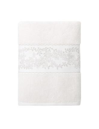 Mijour Bath Towel 70x140cm