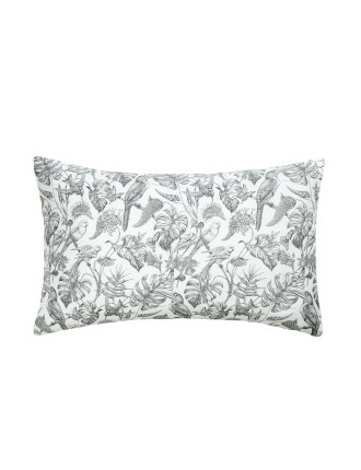 Amarela Pillowcase pair