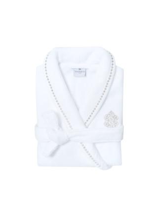 Neve Bath Robe S