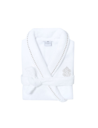 Neve Bath Robe M