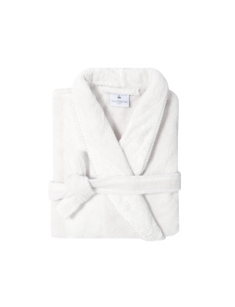 Antic Bath Robe M