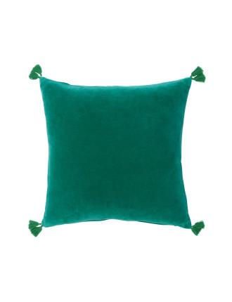 Bolero Cushion 42x42