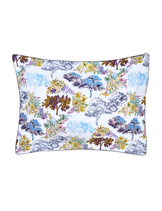 Paysage STD Pillow Case 50x75