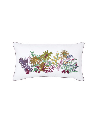 Paysage Cushion 35x57