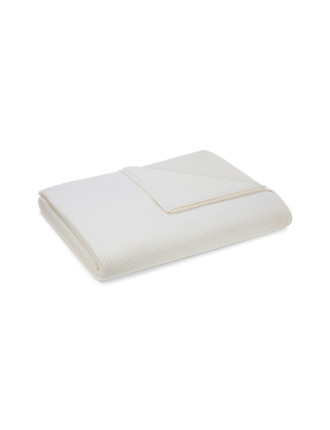 Polar Blanket  260x240cm