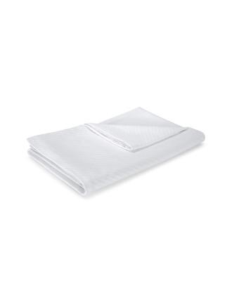 Envelop Blanket  260x240