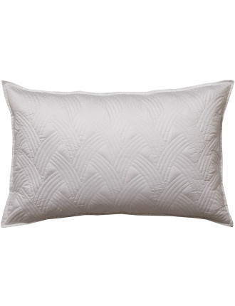 Addison Pillowsham