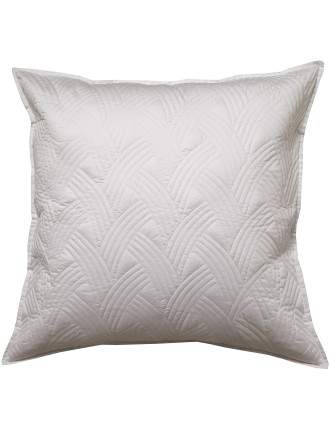 Addison European Pillowcase