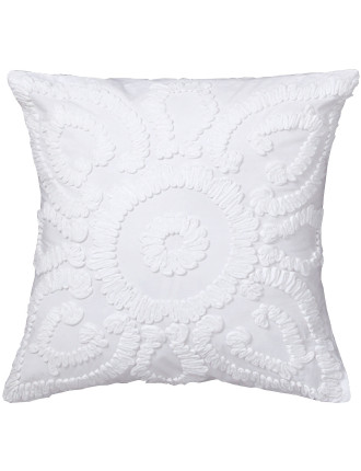 Solaris Square Cushion