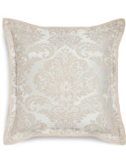 Freya Square Cushion $29.97