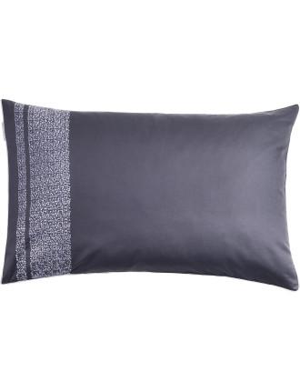 Rivkah Pillowcase Standard Pair