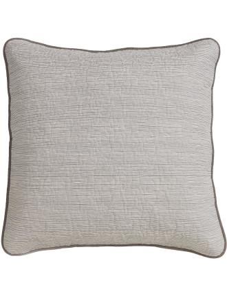 Shikuko European Pillowcase (Each)