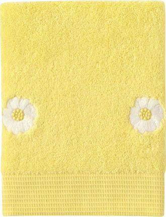 A La Folie Jacquard Hand Towel