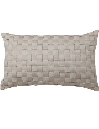 Geniveve Cushion