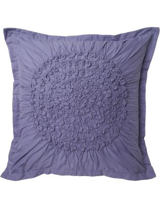 Tamsin Jacaranda European Pillowcase Each