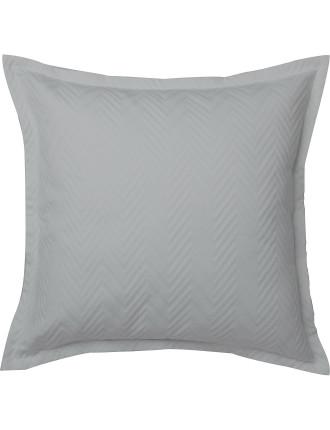 Metro European Pillowcase Each