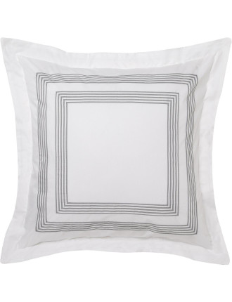 Cambridge European Pillowcase (Ea)