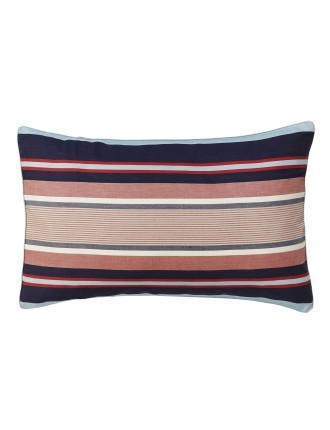 Ari Standard Pillowcases (Pair)