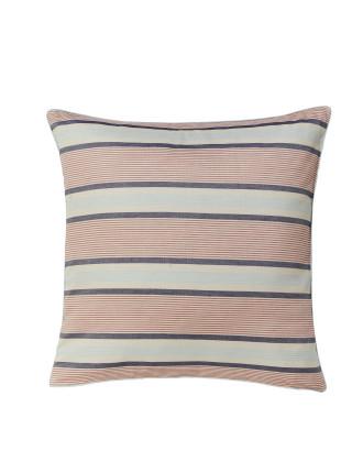 Ari European Pillowcase (Ea)