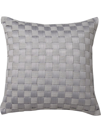 Genevieve Square Cushion Filled