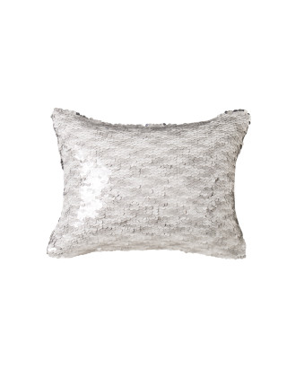 CAVIAR BRUNCH CUSHION 30X40 CM
