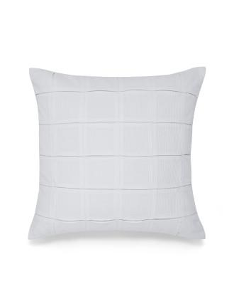Maidstone Cushion