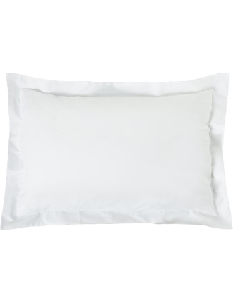 1200 Percale Tailored Pillowcase