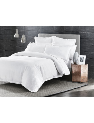 Radley King Bed Quilt Cover