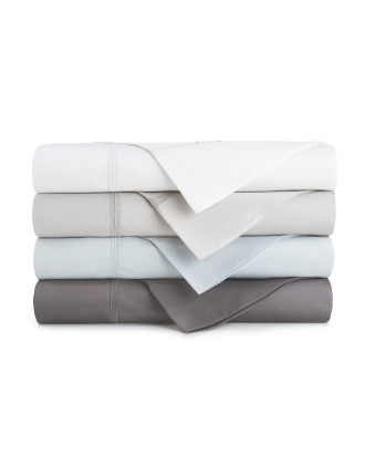 Honour Qb Sheet Set