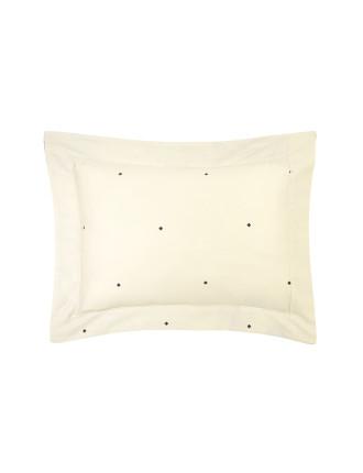 Parure Breakfast Cushion 31X42cm
