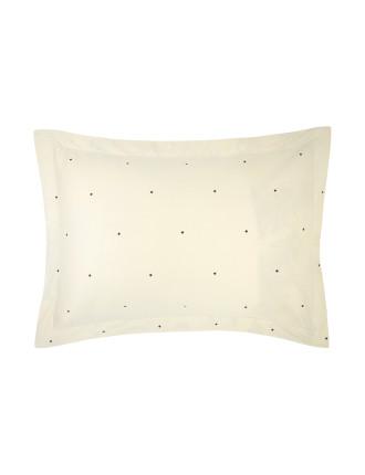Parure Standard Pillowcase 50x75cm