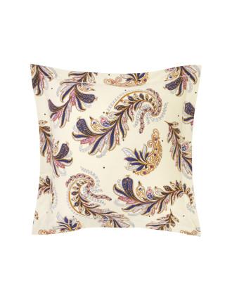 Parure European Pillowcase 65x65cm