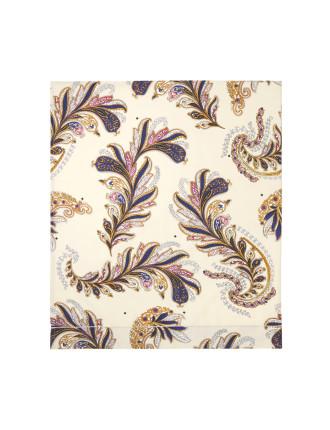 Parure King Bed Flat Sheet 270x295cm