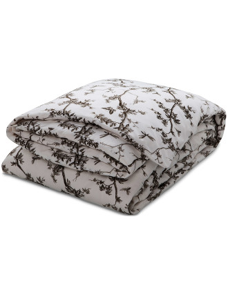 Tree of Life King Bed Quilt Cover