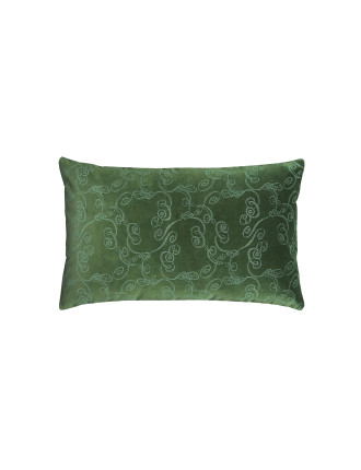 Louise Cushion Cover 30 x 50cm