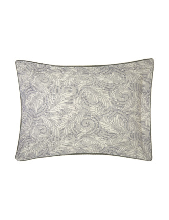Opal Standard Pillowcase 50 x 75cm